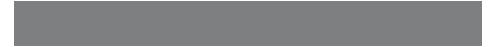 Gary Mandel Logo